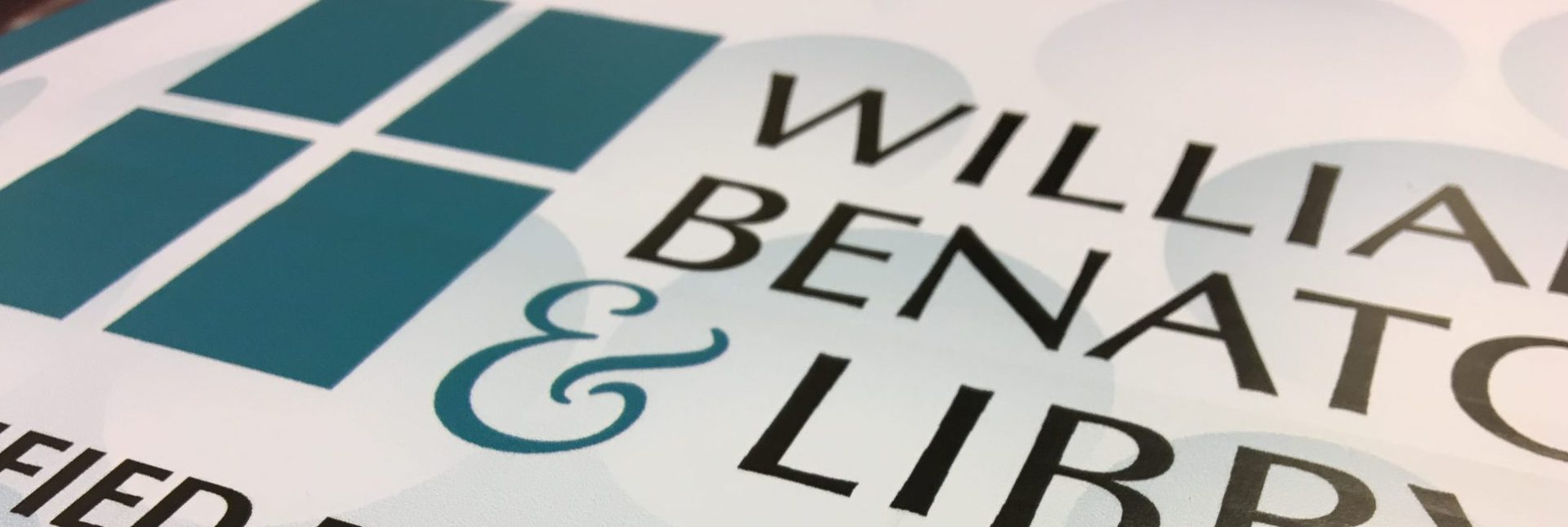 Staff | Williams Benator & Libby, LLP